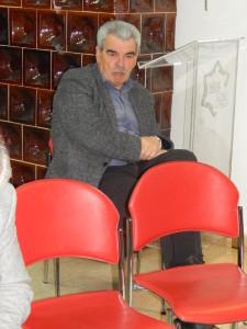 Polkaview s Bertom Šalajem