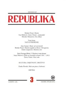 republika3
