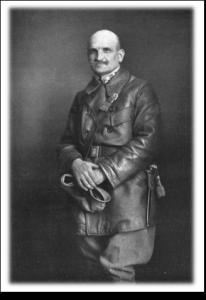 Milan Emil Uzelac. Izvor: www.gimnazija-karlovac.hr