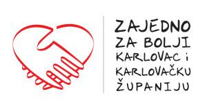 logo_natjecaj_2012