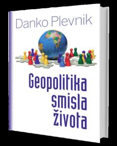 D_Plevnik_knjiga_3D-510x635