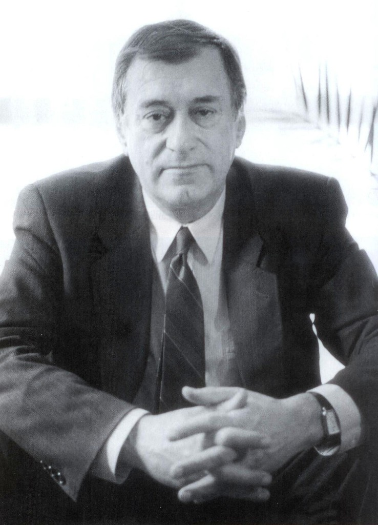 Krešimir Džeba