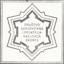 Društvo Karlovčana i prijatelja Karlovca u Zagrebu