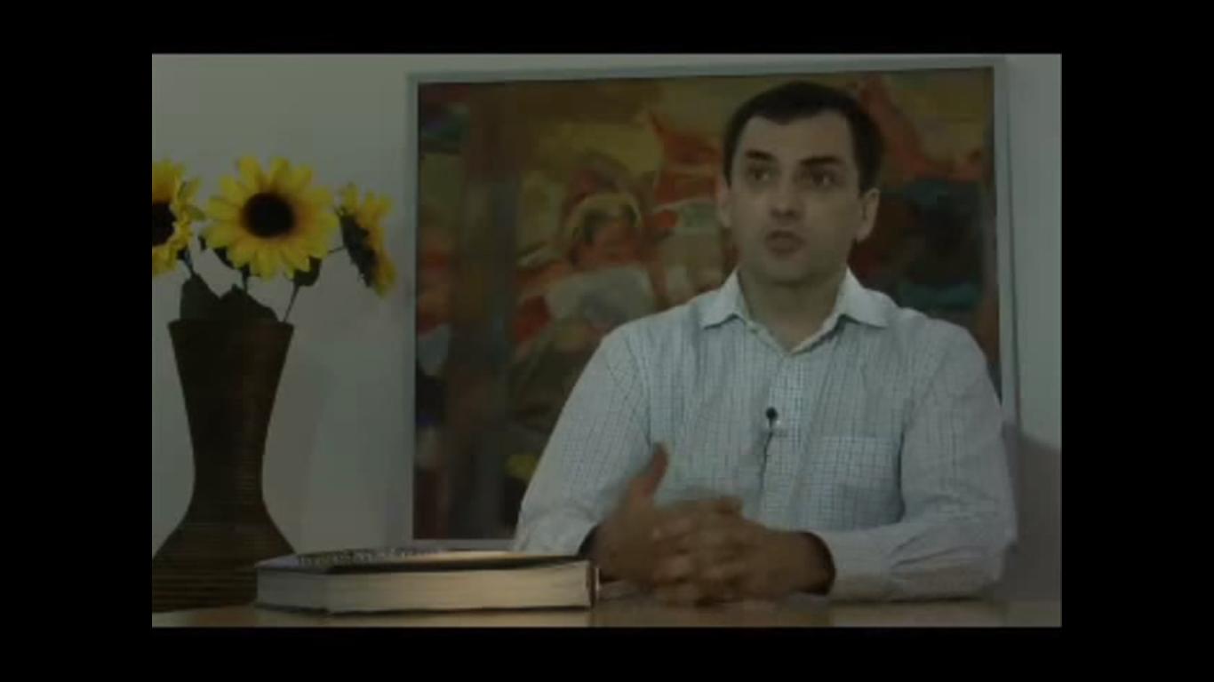 Nenad Bakić. Screenshot