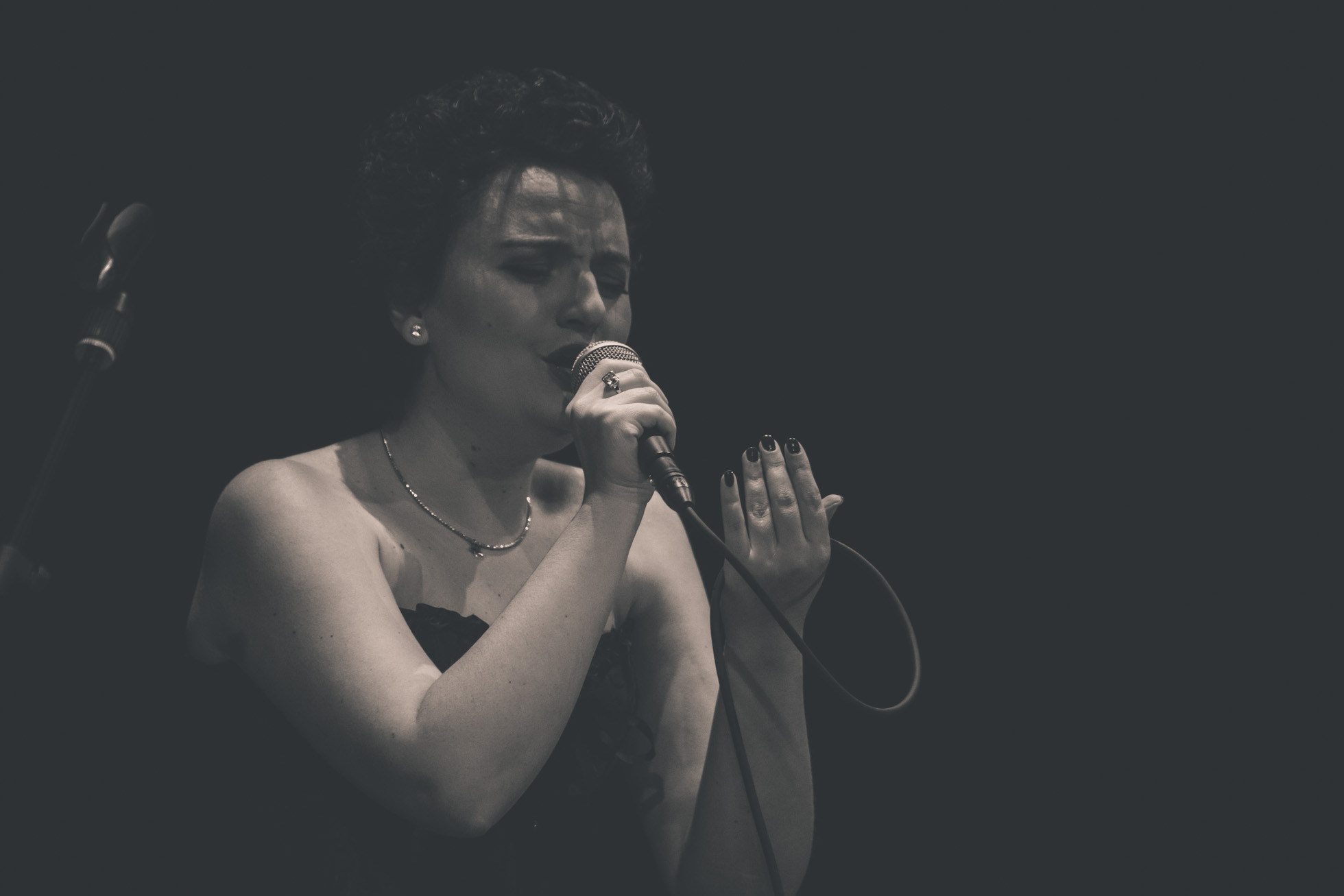 Zrinka Posavec. Izvor: http://zrinkaposavec.com/wp-content/uploads/2014/10/IMG_9731.jpg
