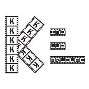 logotip kinoklub