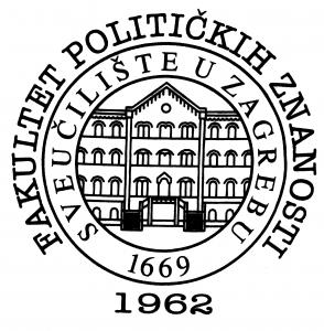 Fakultet političkih znanosti