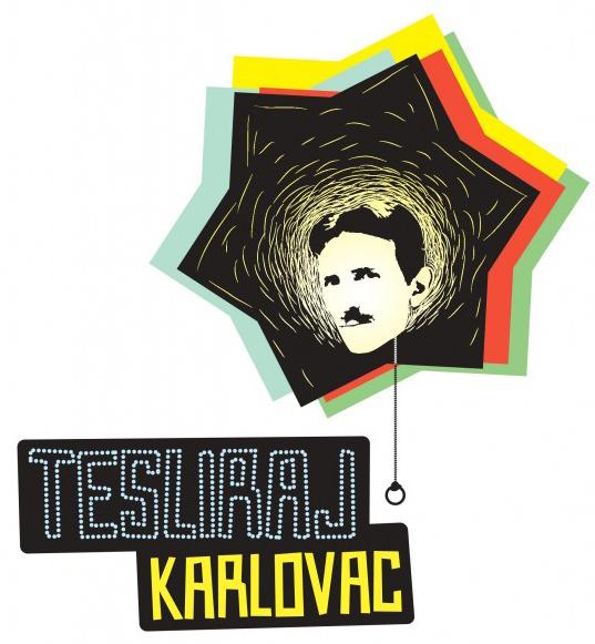 tesliraj-karlovac