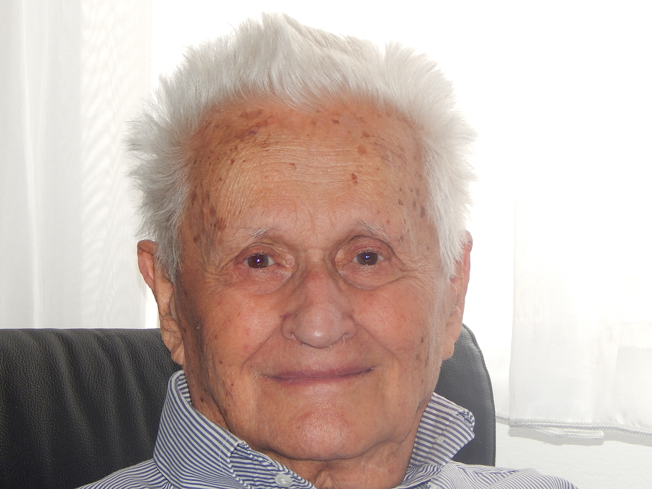 Zvonimir Jureša. Foto: Marin Bakić
