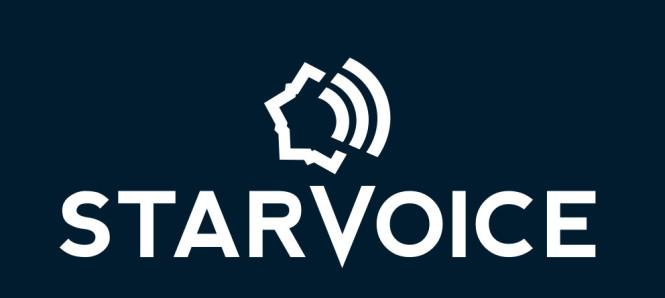 SV-logo-deepblue-e1493023045740