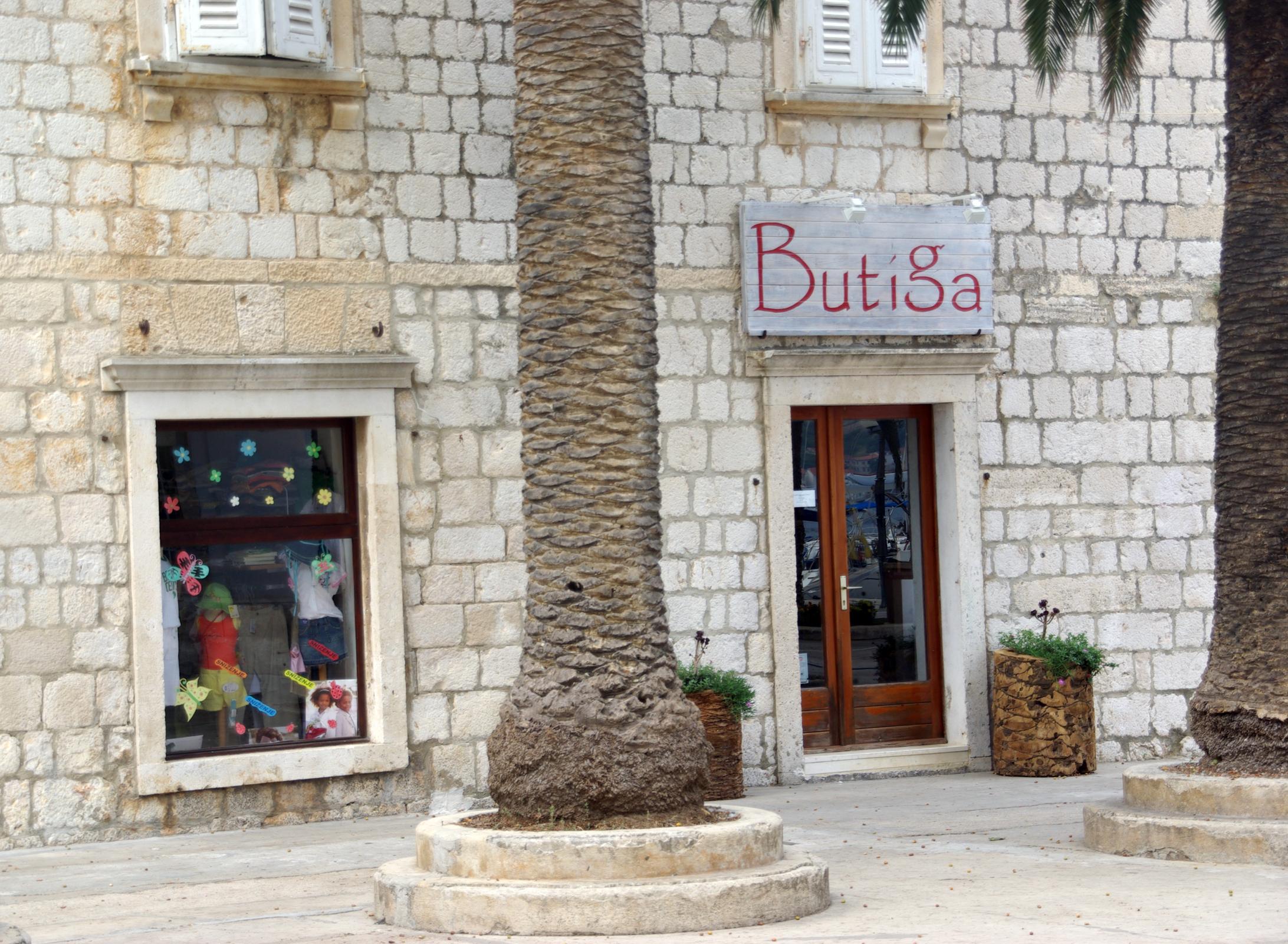 Butiga. Foto: Sebastià Giralt (http://www.flickr.com/photos/sebastiagiralt/)