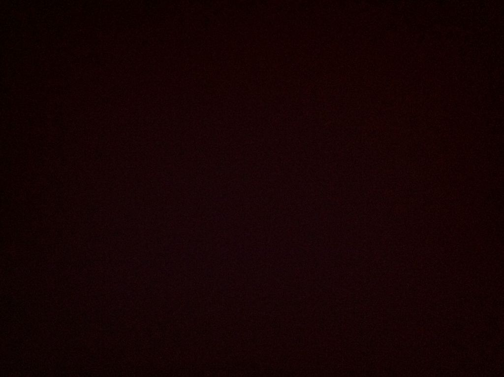Ništavilo. Izvor: https://upload.wikimedia.org/wikipedia/commons/thumb/d/db/Black,_nothing.jpg/1024px-Black,_nothing.jpg